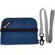 Pacsafe RFIDsafe V50 Portfel niebieski